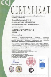 ISO27001_2014